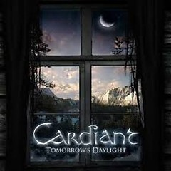 Tomorrow's Daylight - Cardiant