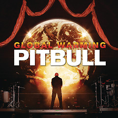 Global Warming (Deluxe Edition)