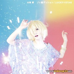 Zokkondition / LUCKY☆STAR