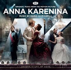 Anna Karenina OST - Pt.1