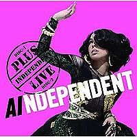 INDEPENDENT - Deluxe Edition (CD1)