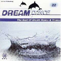 Dream Dance Vol 22 (CD 3)