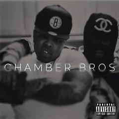 Chamber Bros (Single)