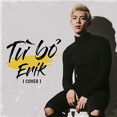 Từ Bỏ (Cover) (Single)