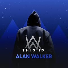 Những Bài Hát Hay Nhất Của Alan Walker