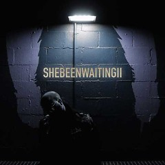 She Been Waiting II (EP) - Anfa Rose