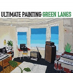 Green Lanes - Ultimate Painting