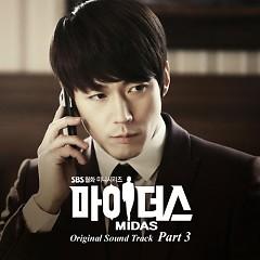 Midas OST Part.3