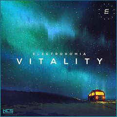 Vitality (Single) - Elektronomia