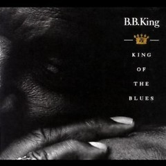 King Of The Blues (CD4)