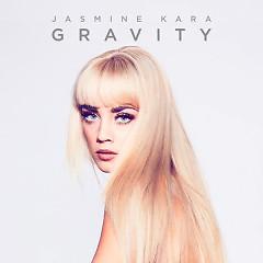 Gravity (Single)