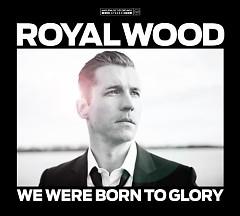 We Were Born To Glory