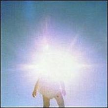 Vision Creation Newsun - Boredoms
