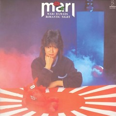 Romantic Night - Mari Hamada