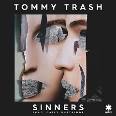Sinners (Single) - Tommy Trash