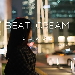 SPACE Part. 2 (Mini Album) - BeatCream