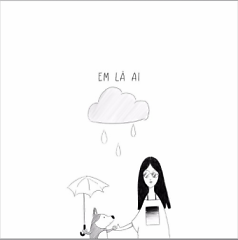 Em Là Ai? (Single)