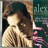 Tales From The Bright Side - Alex Bugnon