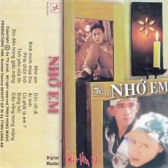 Chàng Trai Bejin 11 - Minh Thuận