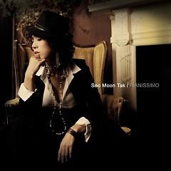 Pianissimo - Seo Moon Tak