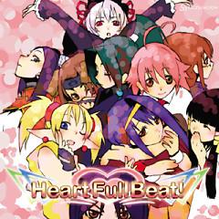 HeartFull Beat!