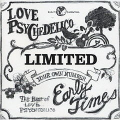 Early Times (CD2)