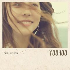 Yoo Hoo - Park Ji Yoon