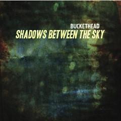 Shadows Between the Sky