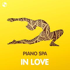 Piano Spa In Love