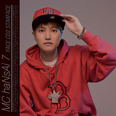 Face (CD2 Starface) - Mc Hansai