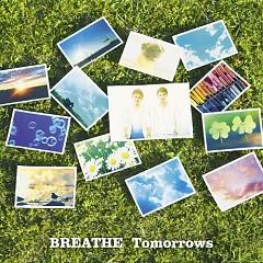 Tomorrows - BREATHE