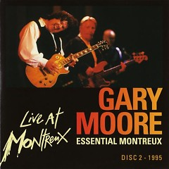 Essential Montreux 1990-2001 (CD2)