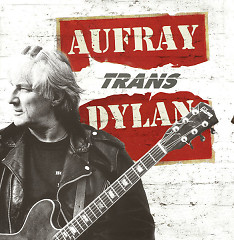 Aufray Trans Dylan (CD2)