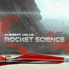 Rocket Science EP - Current Value