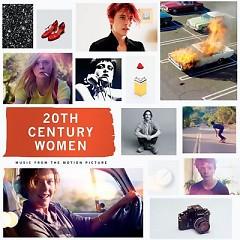 20th Century Women - VA