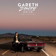 Drive: Refueled - Gareth Emery