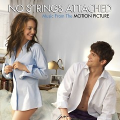 No Strings Attached (2011) OST