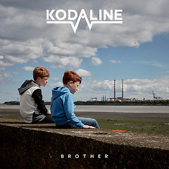 Brother (Acoustic) (Single)