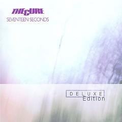 Seventeen Seconds (Deluxe Editon) (Disc 1)