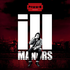 ill Manors (CD2) - Plan B
