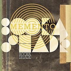 Memento CD2