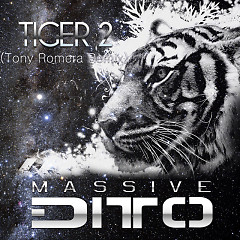 Tiger 2 (Tony Romera Remix)