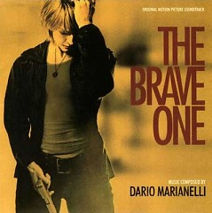The Brave One OST