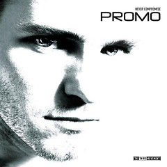Never Compromise (CD2) - Promo