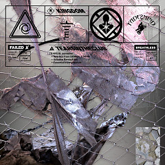 Tears XL - Kingdom