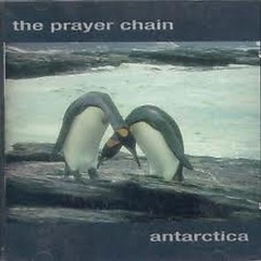 Antarctica - The Prayer Chain