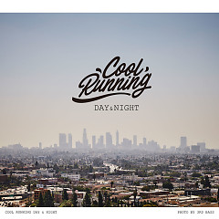Day & Night (Single)