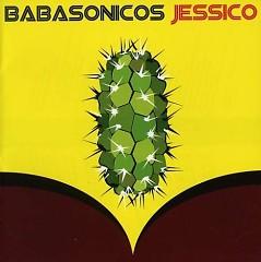 Jessico (CD2)