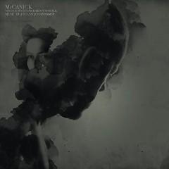 McCanick OST - Jóhann Jóhannsson