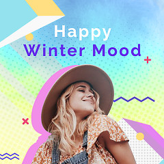 Happy Winter Mood - Various Artists